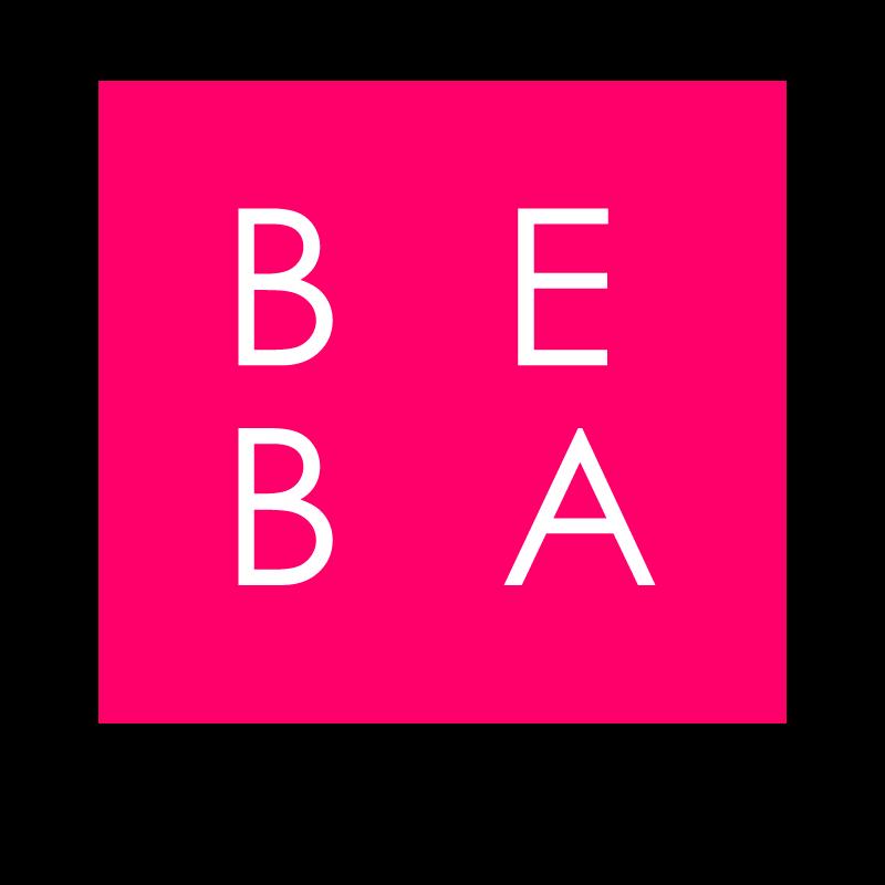Belén Badía